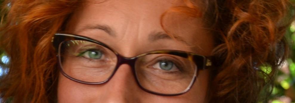 Michela Alvanini fisioterapia